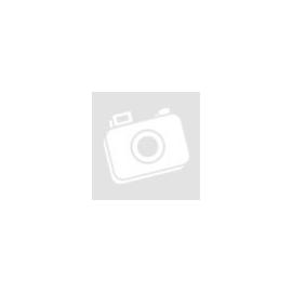iPhone 7 / 8 / SE 2020 szilikon tok fekete (kiárusítás)