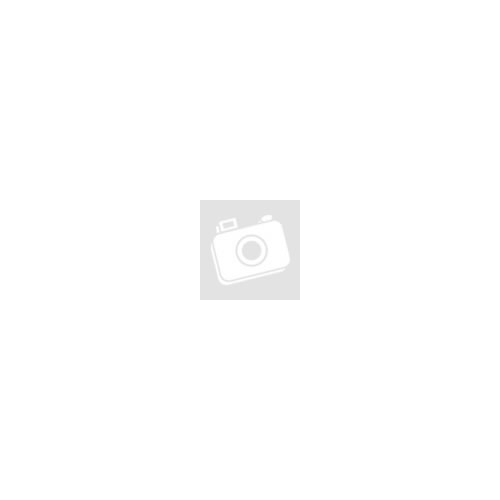 Samsung Galaxy A41 szilikon tok ananas